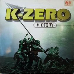 K-Zero - Victory