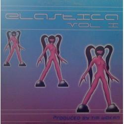 Elastica - Vol. 1