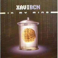 Xavi BCN - In My Mind