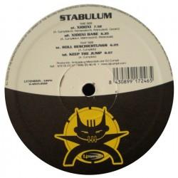 Stabulum - Xidoxi