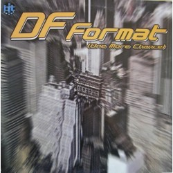 DF Format – One More Chance