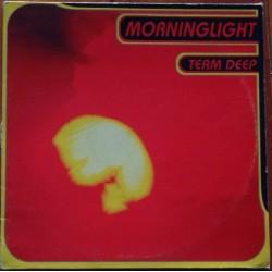 Team Deep – Morninglight (SELLO MADE IN DJ)