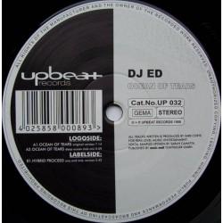 DJ Ed – Ocean Of Tears