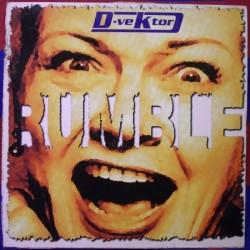 D-Vektor – Rumble