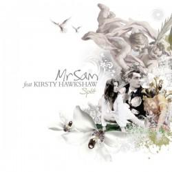 Mr Sam  Feat Kirsty Hawkshaw – Split (REMIXES)