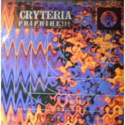 Cryteria – Phiphihe (TEMAZO DE 96¡)