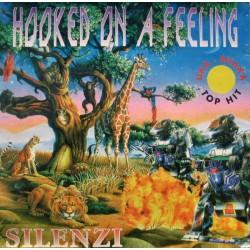 Silenzi - Hooked On A Feeling