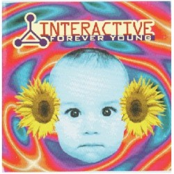 Interactive – Forever Young