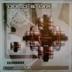 Bolo & Uri – Moment Of Confusion
