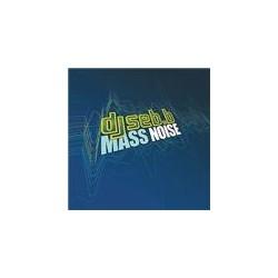 DJ Seb B – Mass Noise