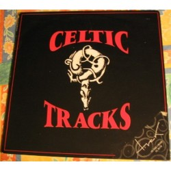 Celtic Tracks ‎– Celtic Tracks
