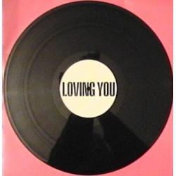 Marc Et Claude - Loving You 2002 (DJ Isaac Remix)