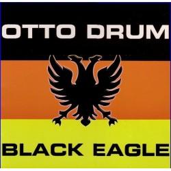 Otto Drum – Black Eagle