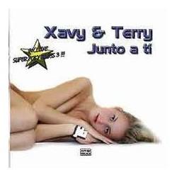 Xavy & Terry - Junto a ti (INCLUYE POKY BROSS 3¡)