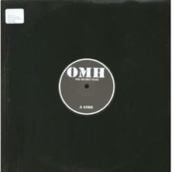 OMH - The secret files