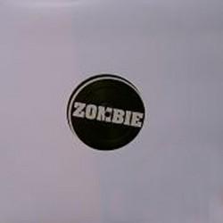 JDS  – Zombie / Frenchy