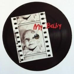 JDS - Bring Me / Mr Baby (BASUCO)