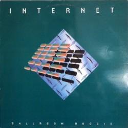 Internet – Ballroom Boogie