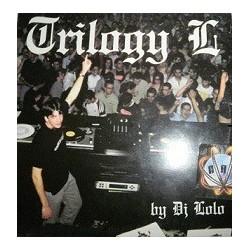 DJ Lolo – Trilogy L
