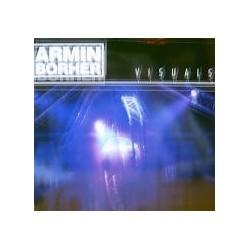 Armin Borher – Visuals