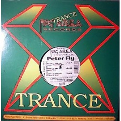 Peter Fly – Oriental Dream