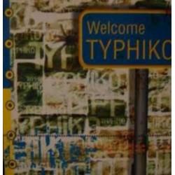 Welcome – Typhiko