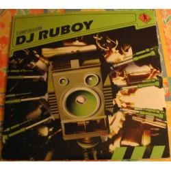 DJ Ruboy - Confussion