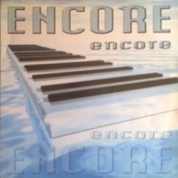 Encore - Encore (BUSCADISIMO¡)
