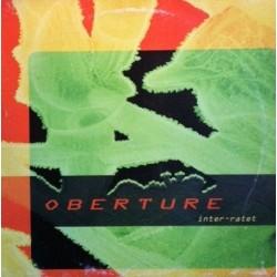 Oberture – Inter-Ratet