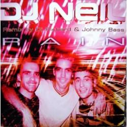 DJ Neil – Rain