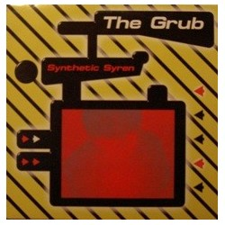 The Grub – Synthetic Syren
