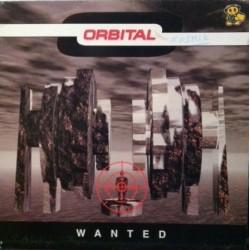 Orbital – Wanted