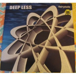 Deep Less – Fairytale