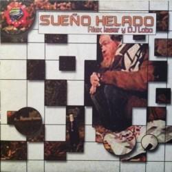 Alex Laser & DJ Lobo – Sueño Helado