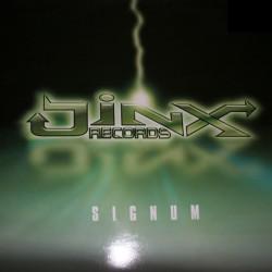 Signum - What Ya Got 4 Me (SELLO JINX,ORIGINAL Y NUEVO¡¡ TEMAZO¡)