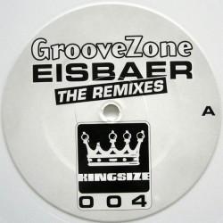 Groovezone – Eisbaer