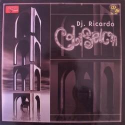 DJ Ricardo – Coliseum