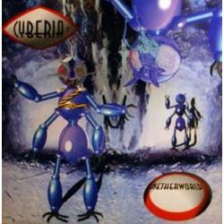 Cyberia  – Netherworld