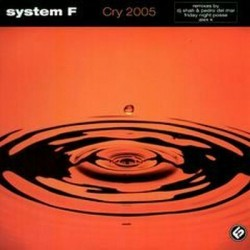 System F – Cry 2005