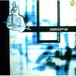 Dakoma – Da Base