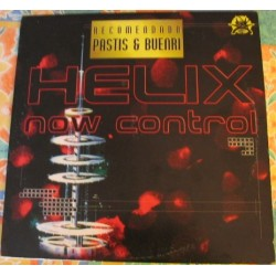 Helix ‎– Now Control