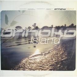 Orinoko – Island