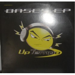 Various - Bases E.P.(INCLUYE POKY RAUL SOTO & EVIL SOUND¡)