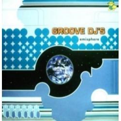 Groove DJ's - Emisphere