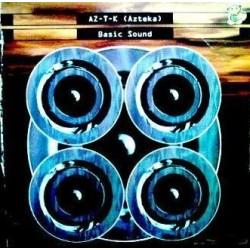 Azteka – Basic Sound