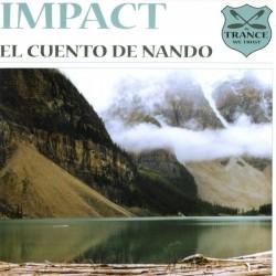 Impact – El Cuento De Nando