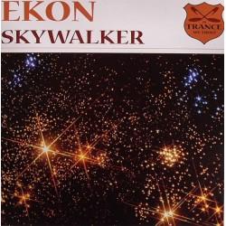 Ekon - Skywalker