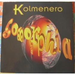 Kolmenero – Somorphia