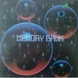 Dave  – Memory Bank