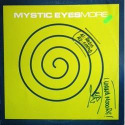Mystic Eyes - More (TEMAZO MATINAL¡¡)